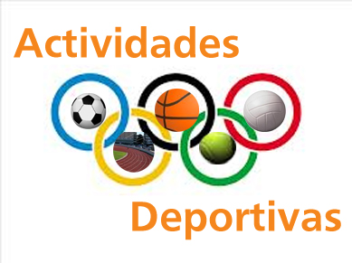 activ-deport1-copia