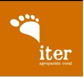 http://www.coraliter.es