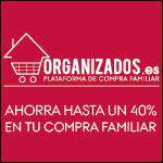 organizadosbannerfijo_sbp