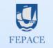 Fepace
