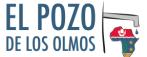 logo-del-pozo-sin-marco