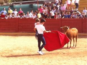 GONZALO con Fernando 1